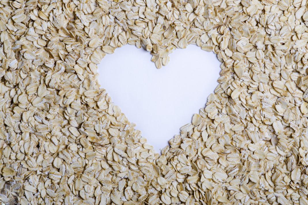 Salut cardiovascular - Tallers de salut comunitària Atenció Primària Vallcarca Sant Gervasi