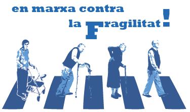 Dia mundial de la gent gran - Atenció Primària Vallcarca Sant Gervasi