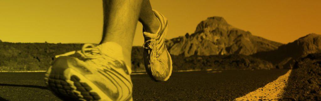 Serveis Complementaris - Medicina Esportiva