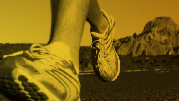 Medicina Esportiva - Serveis Complementaris