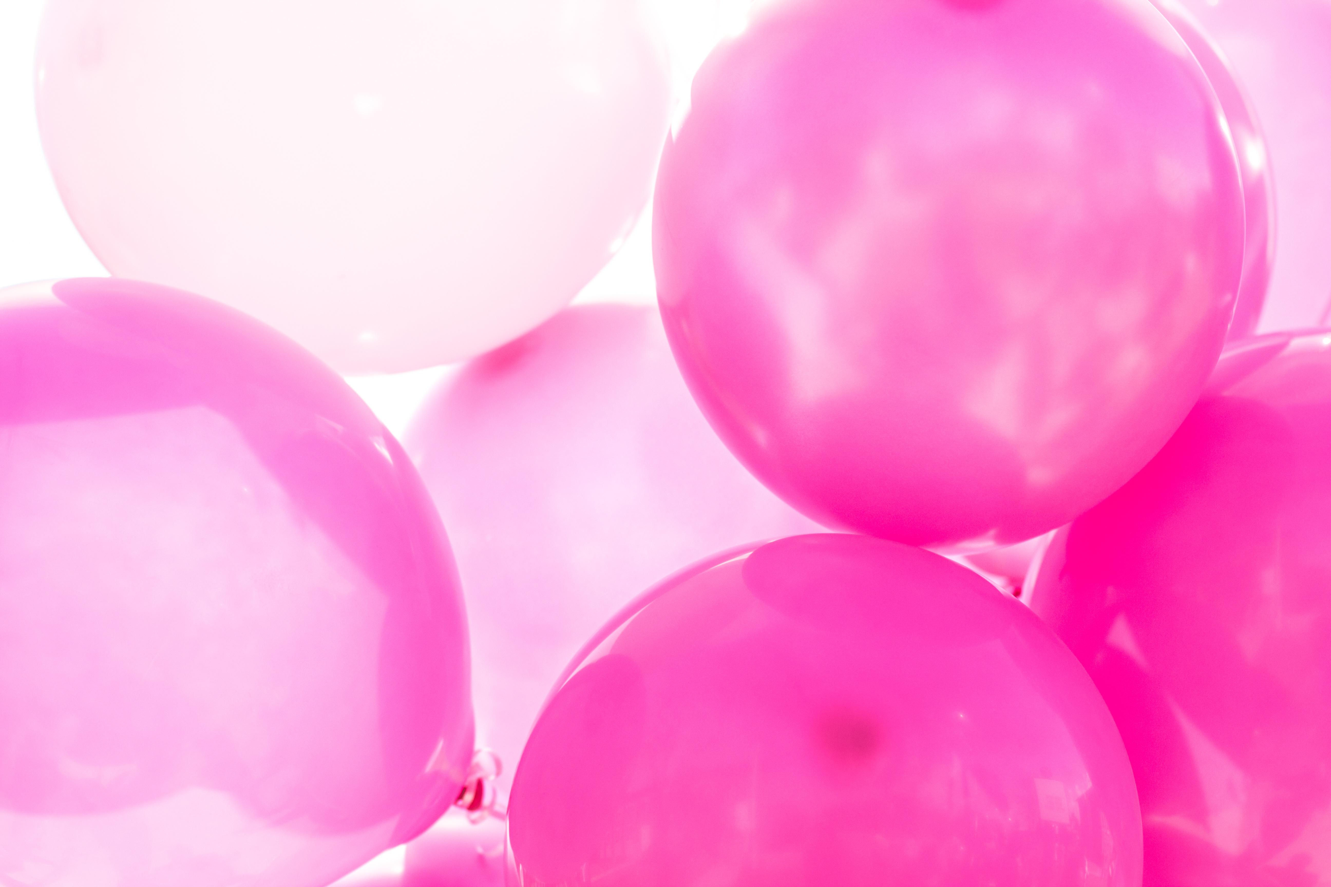 Coaching per a dones amb càncer de mama - Atenció Primària Vallcarca - Sant Gervasi