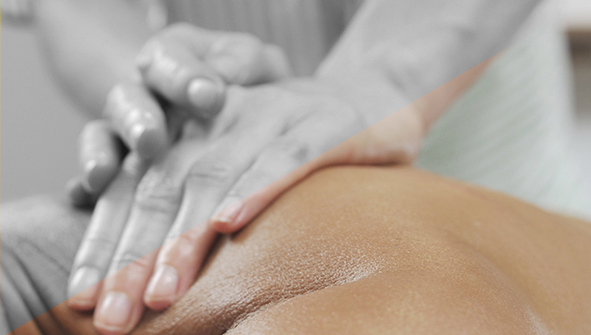 Osteopatía - Servicios Complementarios Vallcarca - Sant Gervasi