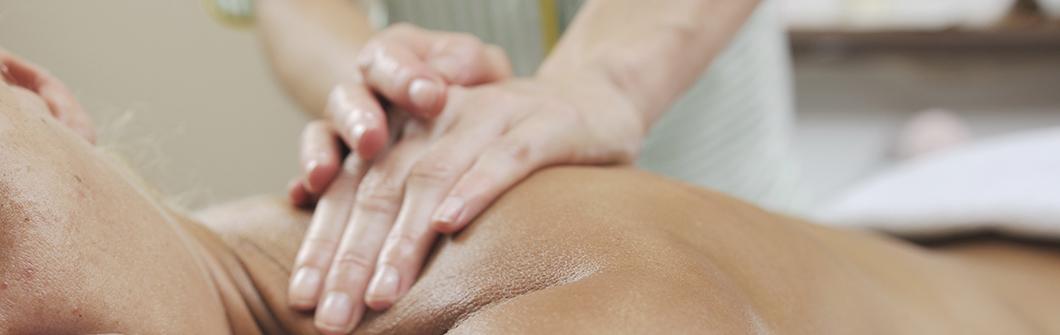 Serveis Complementaris - Osteopatia