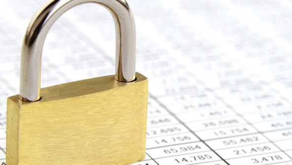 Nuevo reglamento de protección de datos - Atenció Primària Vallcarca - Sant Gervasi