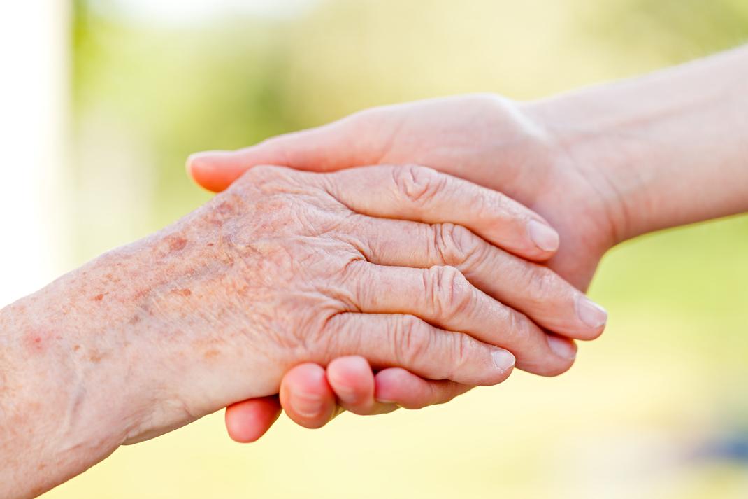 Medicina de família - Atenció Primària Vallcarca Sant Gervasi