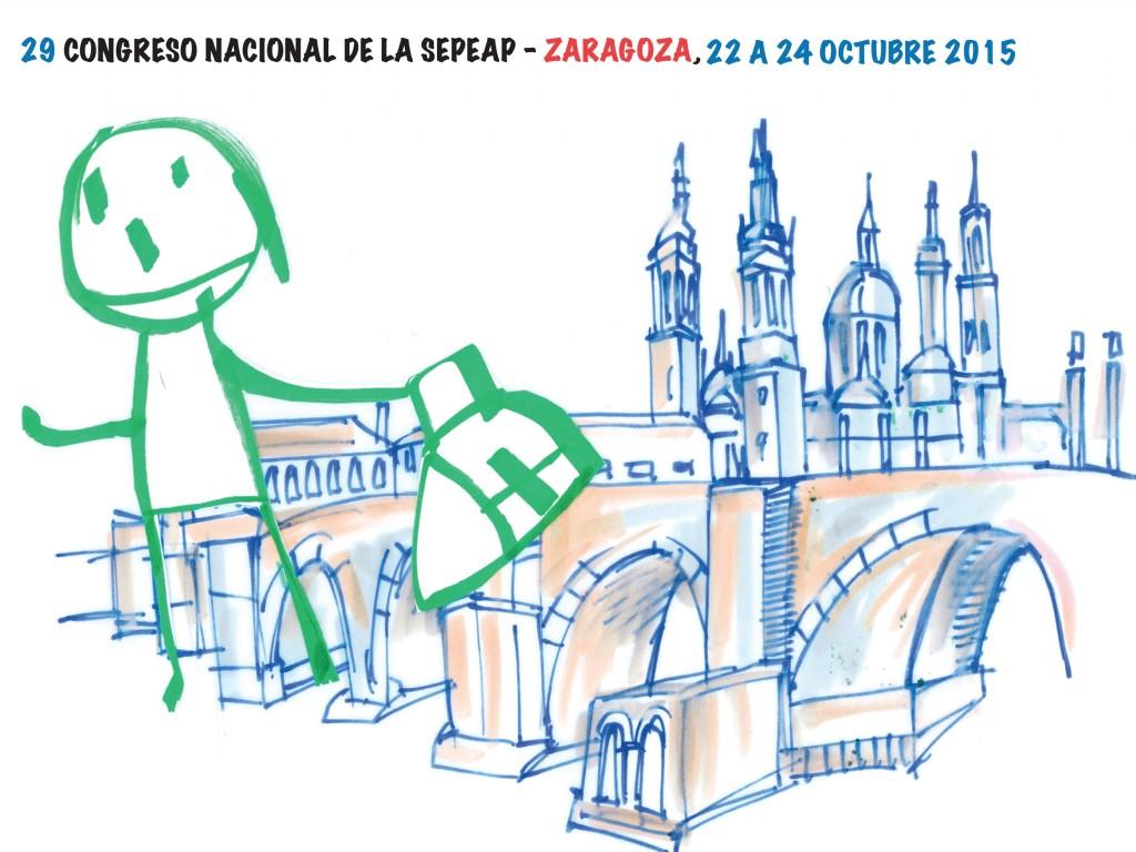 XXIX congreso Nacional de la Sociedad Española de pediatría