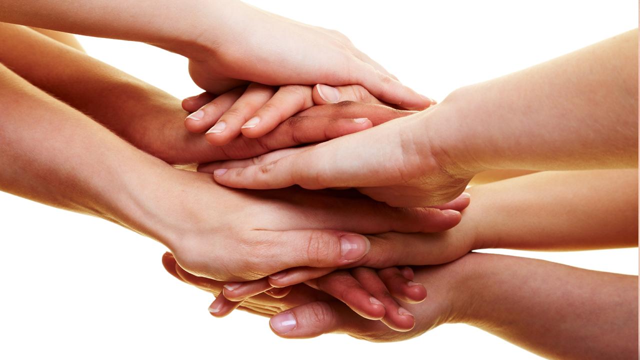 Col·laboració amb ONG - Atenció Primària Vallcarca Sant Gervasi