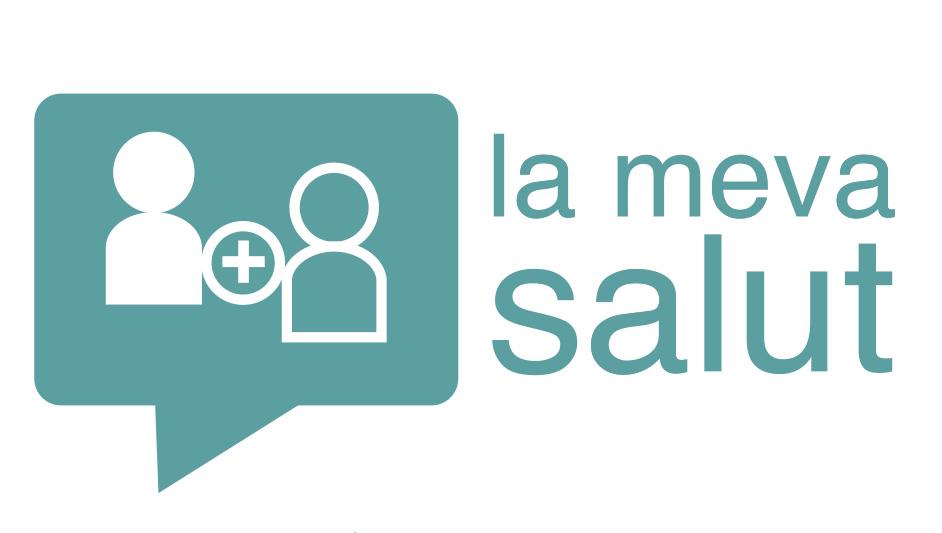Acceso a la Meva Salut para menores - Atenció Primària Vallcarca-Sant Gervasi