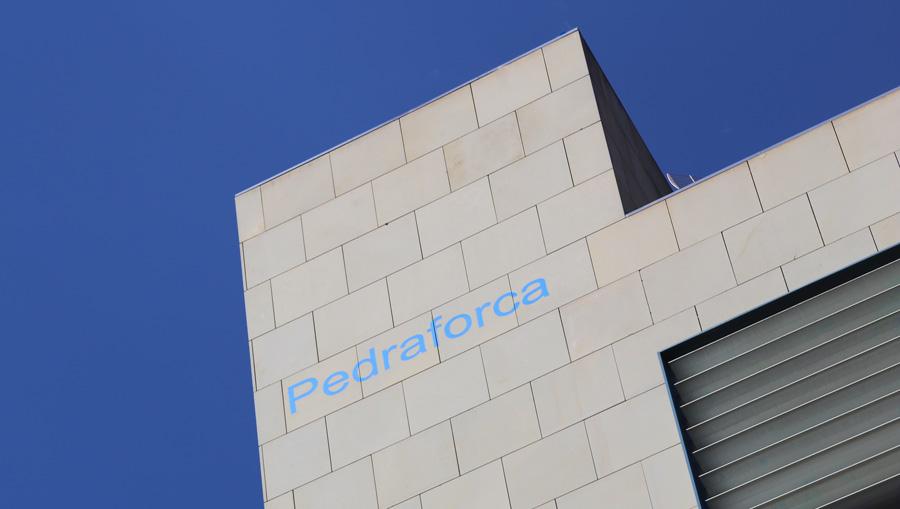 Horari de l'edifici Pedraforca - Atenció Primària Vallcarca-Sant Gervasi