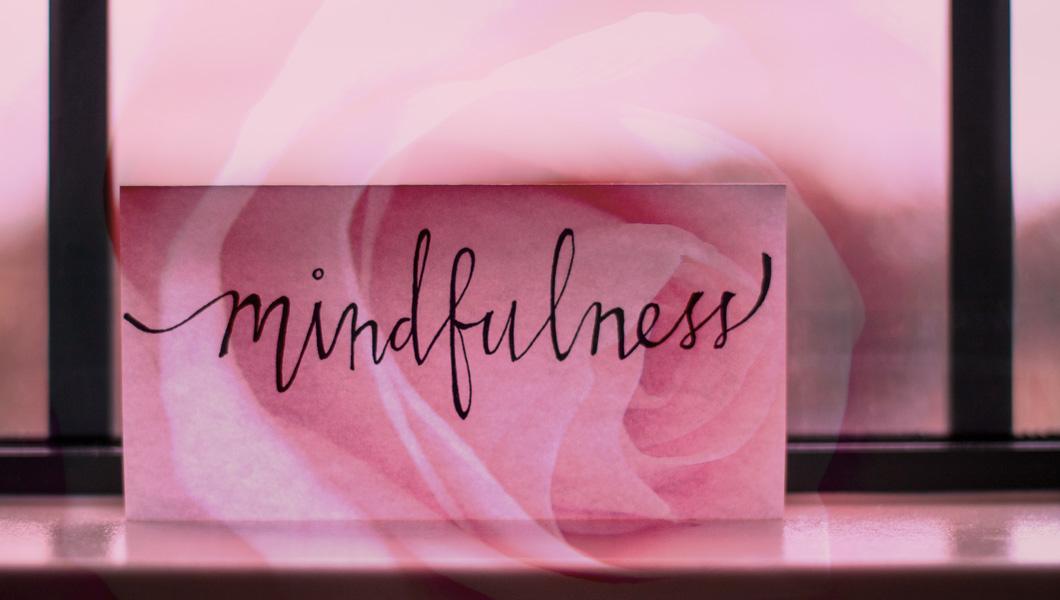 Mindfulness Grup Àgata